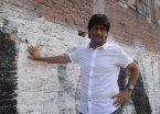 Sorpresa en Boca: Raffo renunció por diferencias con Angelici