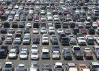 Lo que viene: Google Maps mostrará lugares para estacionar