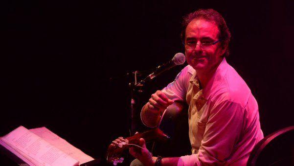 Besos en La Boca llega al Teatro de la Ribera