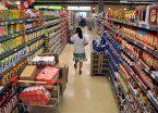 La expectativa de inflación para 2017 roza el 30%