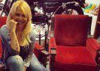 Nazarena no tiene paz: la ex de su pareja salió a destrozarla