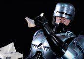 Llora Robocop: murió su creador, Miguel Ferrer