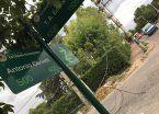 Defensor del Pueblo arremetió contra Edesur por incidente en Monte Grande