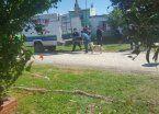 Mar del Plata: hallan a una joven asesinada junto a su beba ilesa