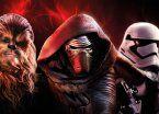 Star Wars: el episodio VIII ya tiene nombre