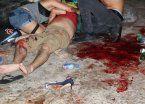 Tiroteo en Playa del Carmen: ya son seis los muertos