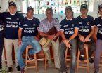 Polo: Argentina abre las Emilinatorias del Mundial en Punta del Este ante Brasil