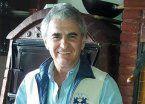 La familia reconoció el cuerpo del empresario hallado en Cañuelas