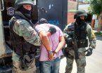 #NiUnaMenos | Hijo de femicidida fue detenido por dispararle a su ex novia
