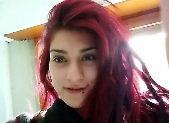 Hallaron ADN de los dos detenidos por el crimen de Lucía Pérez