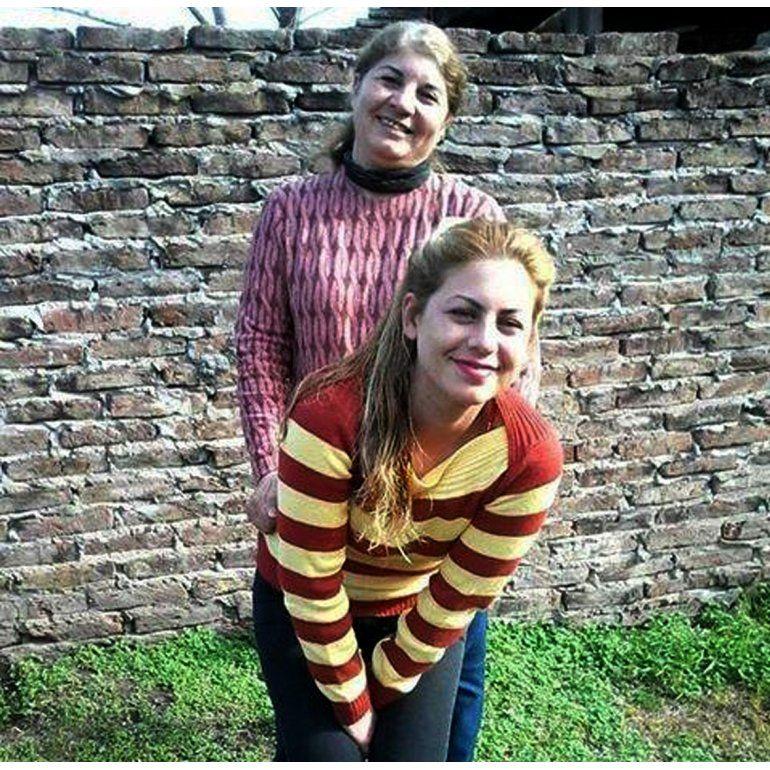 NiUnaMenos | Madre e hija asesinadas a puñaladas en José C. Paz