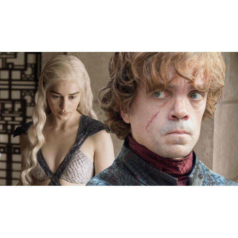 Hackeo contra HBO: EEUU asegura que descubrió a quien filtró capítulos de Game of Thrones