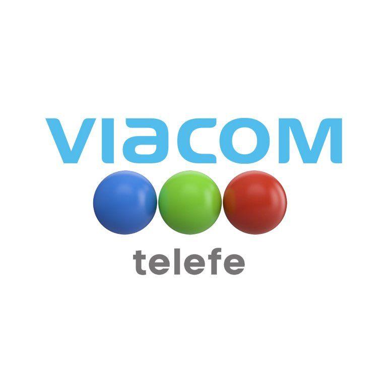 Rating: Telefé ganó octubre y está invicto desde hace casi dos años
