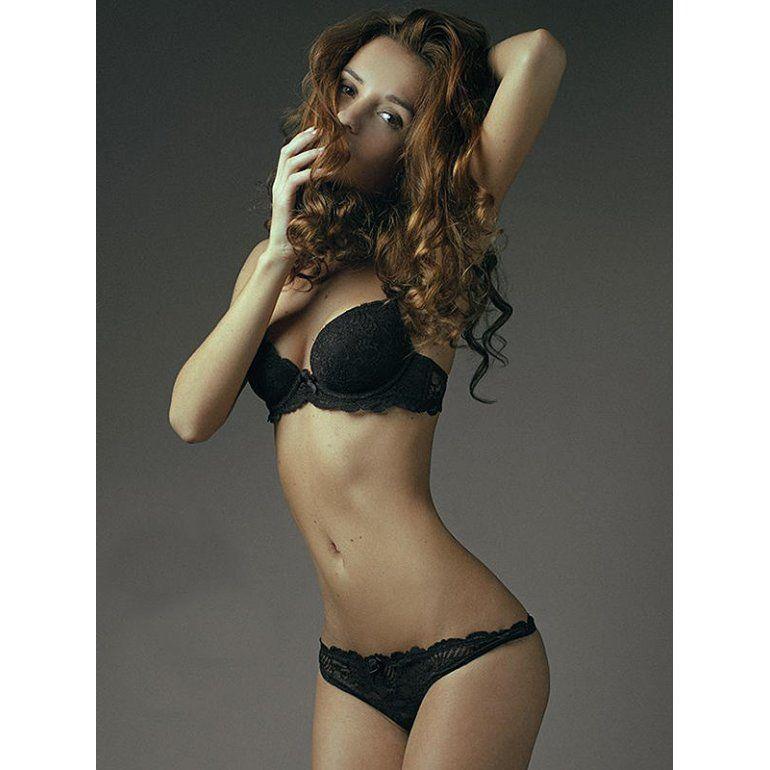 Fotos Hot Ekaterina Zueva Una Colo Rusa Al Desnudo