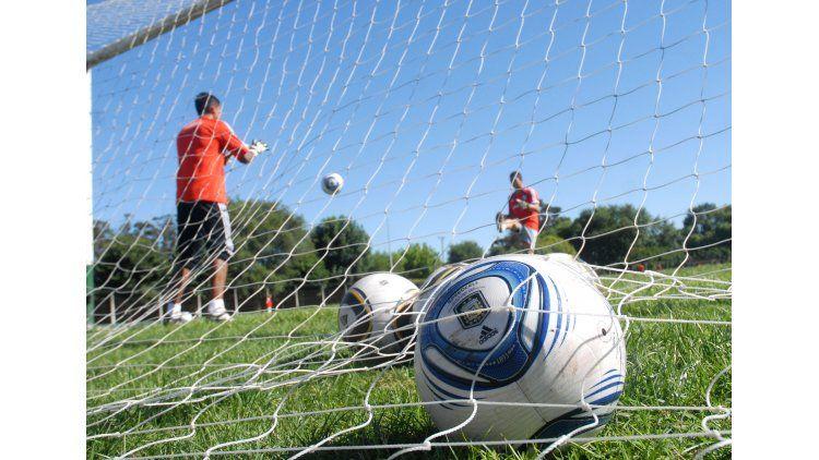 FIFA cambia el off side y la mano desde el 1 de julio