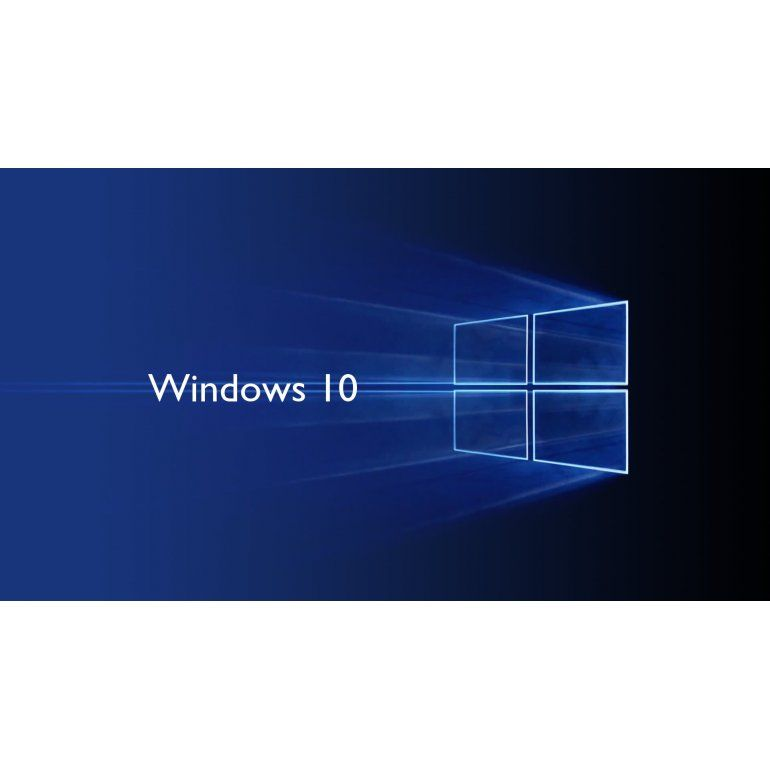 Windows 10 cambia: así será su nuevo diseño