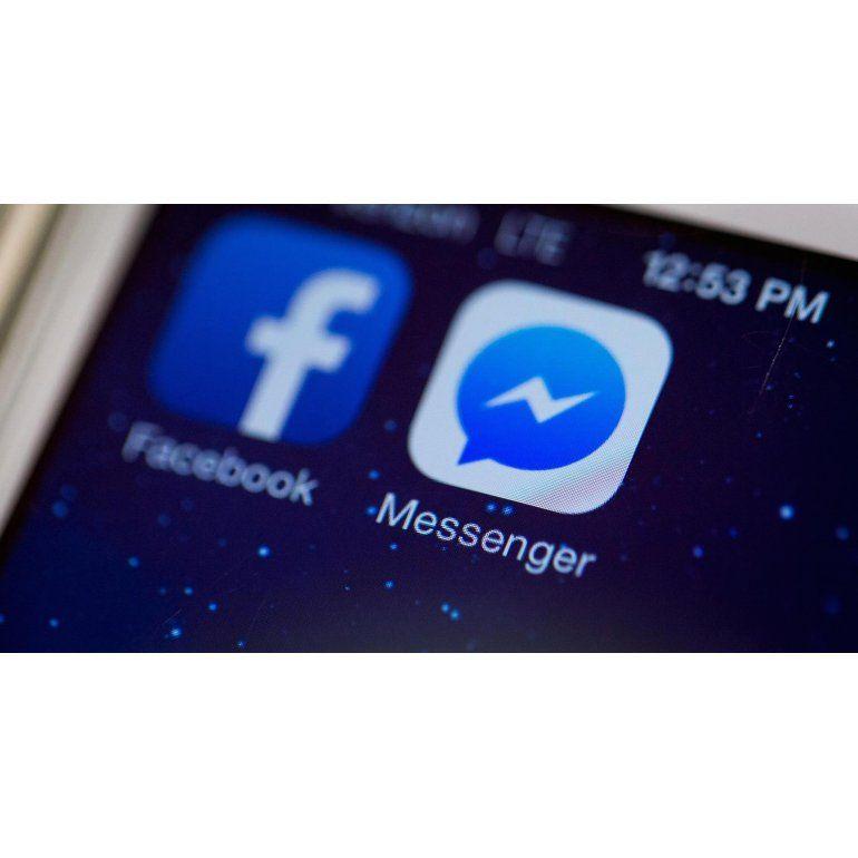 Messenger: las nuevas funciones de privacidad que suma la plataforma de Facebook