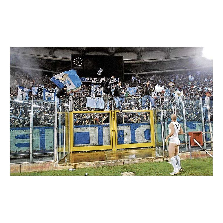 El choque ideológico entre Marcelo Bielsa y Lazio