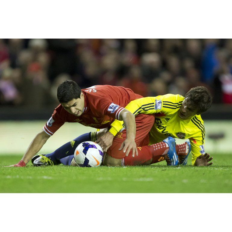 ¿Cómo juega Santiago Vergini, el defensor que incorpora Boca?