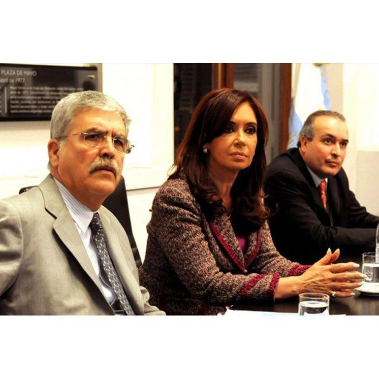 Cuadernos de la coimas: Claudio Bonadio envió a juicio oral a Cristina Kirchner, a Julio De Vido y otros 50 acusados
