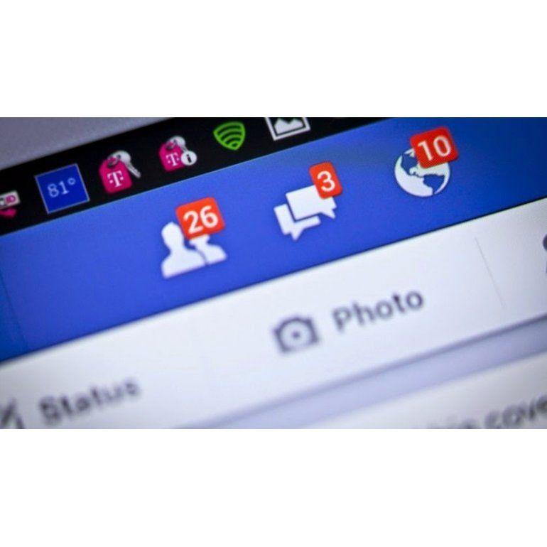 Un cuarto de usuarios de Facebook suprimió la aplicación de sus teléfonos por falta de confianza
