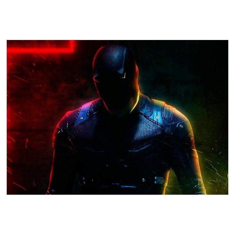 Crítica | Las 7 claves de Daredevil, la serie más exitosa de Netflix