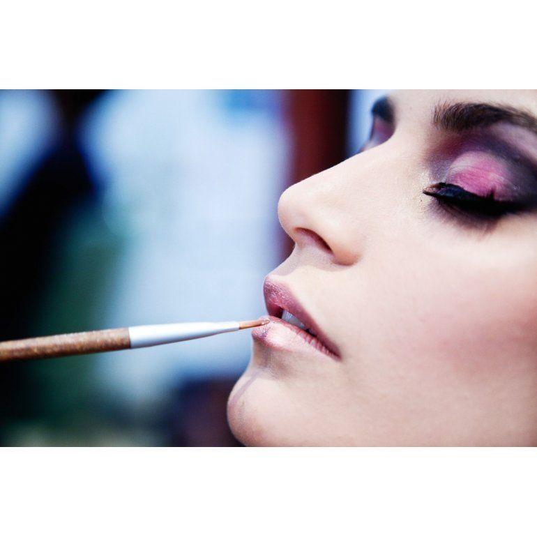 Maquillaje: 16 consejos para lograr el look que querés