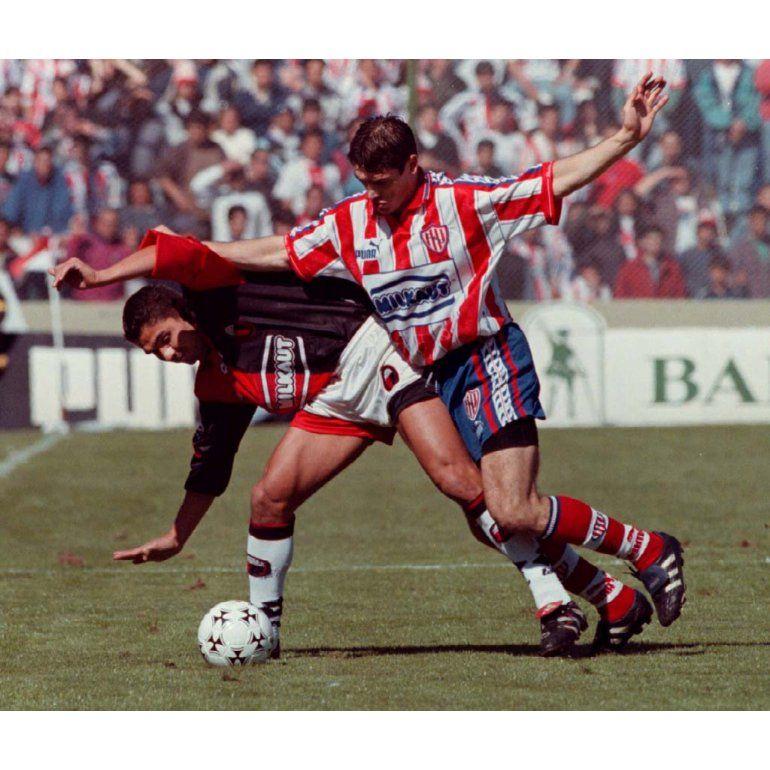 #FechaDeClásicos: Colón-Unión, el más parejo del fútbol argentino