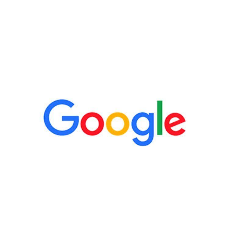 Google fue demandada por diez estados en EE.UU. por violar leyes antimonopolio