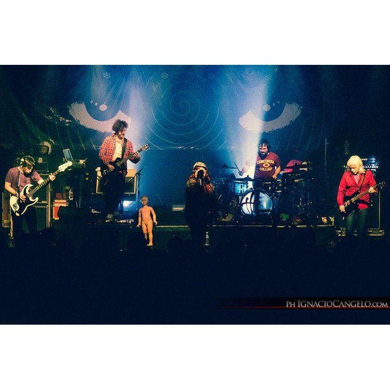 Foto: ignaciocangelo.com (archivo