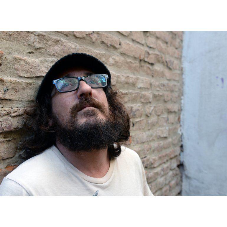 Foto: Laura Tenenbaum/Diario Popular