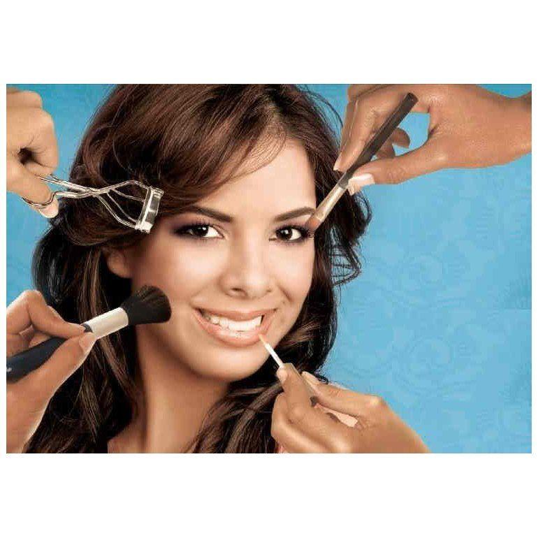 10 consejos para un maquillaje perfecto