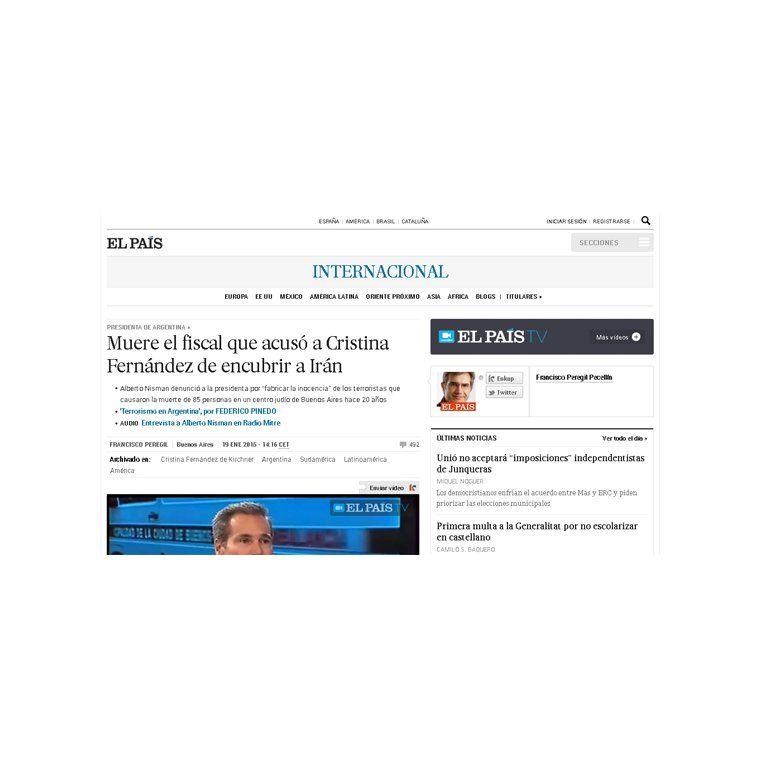 El País (España)