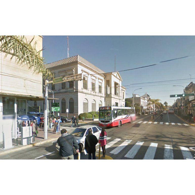 Facilidades en tasas municipales de Tigre