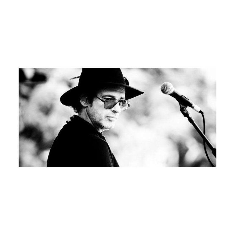 El comunicado oficial por la muerte de Gustavo Cerati