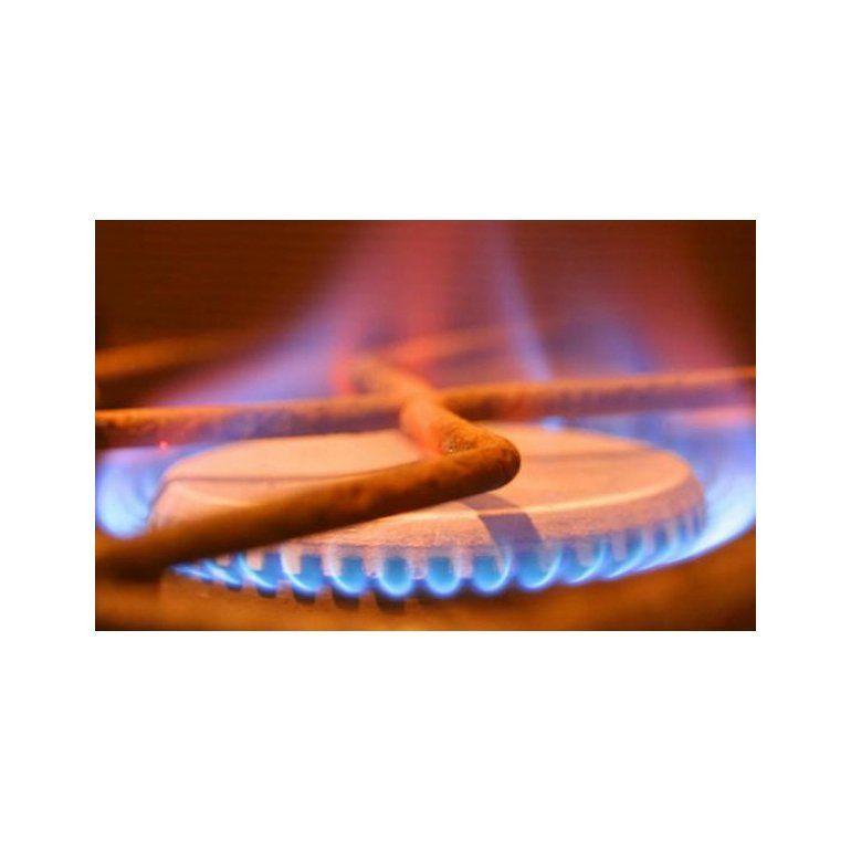 Advierten que la quita de subsidios al gas será salvaje