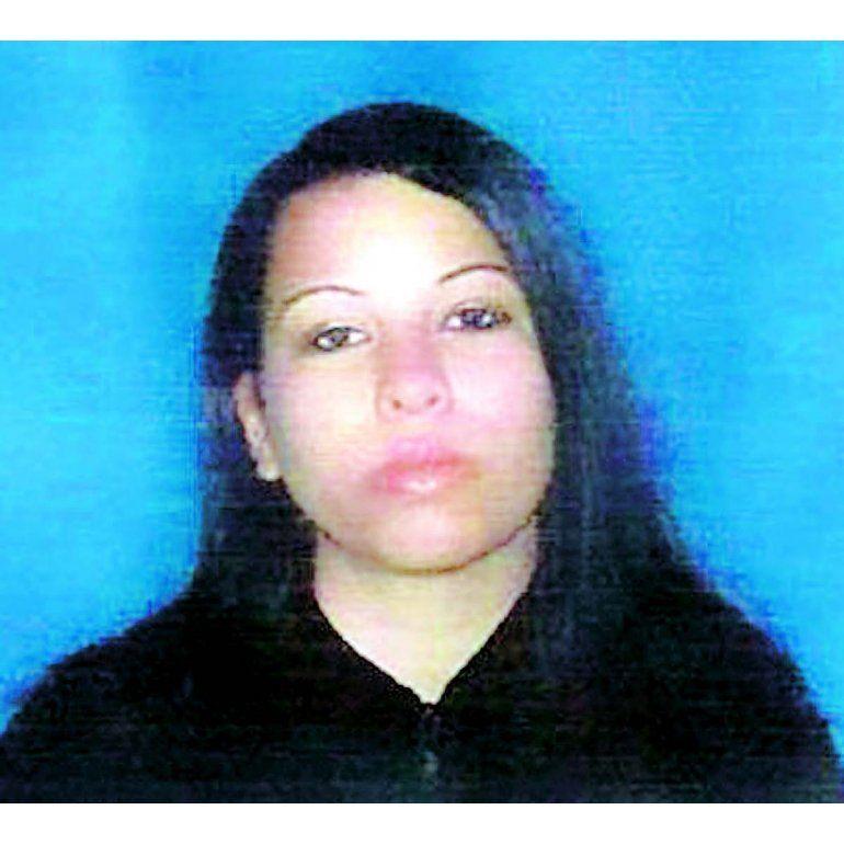 Madre exige justicia por hija capturada y descuartizada
