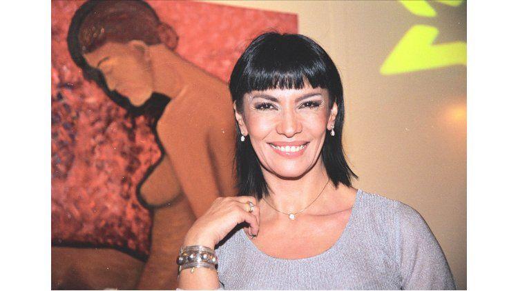 Susana Romero Nude Photos 14
