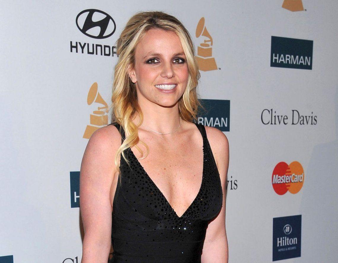 Britney Spears testificó en el caso de su tutela legal: Quiero recuperar mi vida