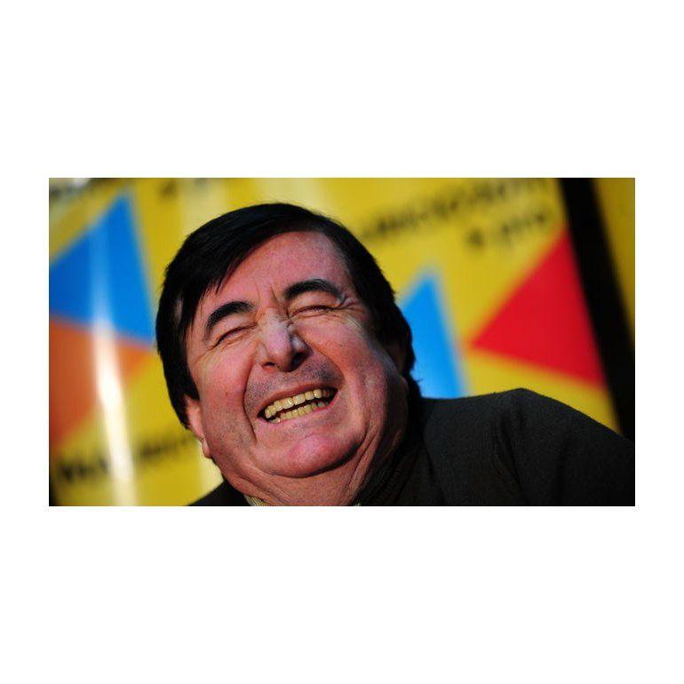 Denunciaron a Jaime Durán Barba por apología del delito