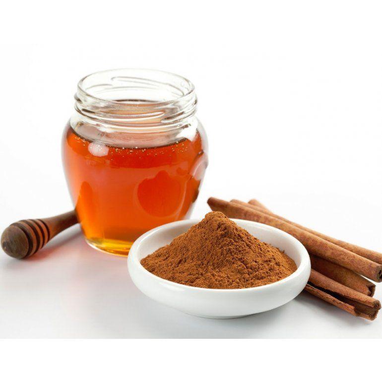 La Anmat prohibió la venta de marcas de miel, leche, azúcar y aceite