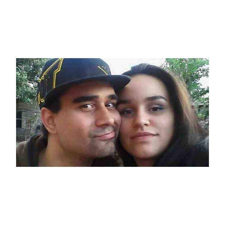Mató a su esposa y subió las fotos del cadáver a Facebook