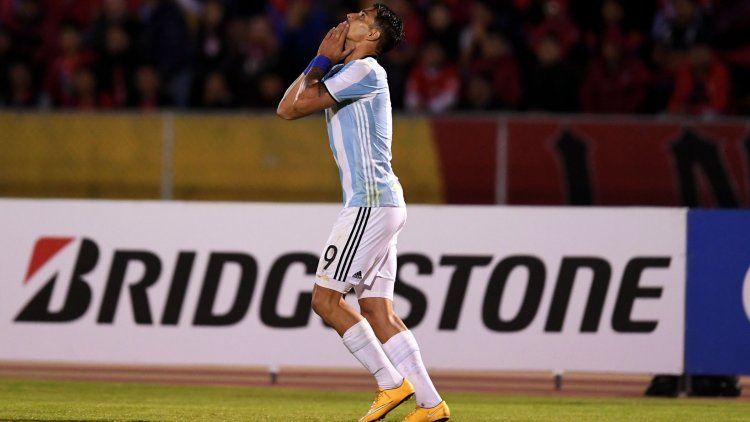 Atlético Tucumán y una gesta histórica en la altura de Quito