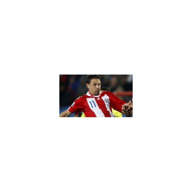 Morel Rodríguez y Jonathan Santana firmaron sus  contratos con Independiente