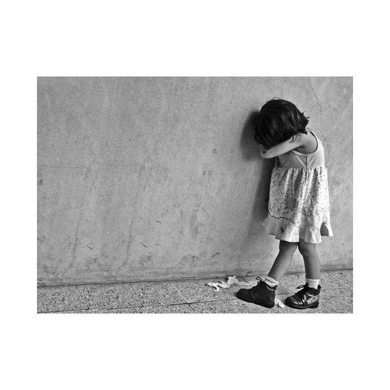Abuso infantil: de esto sí se habla