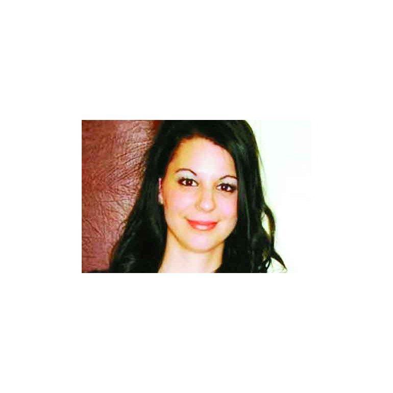 Maria soledad carlino olivera fotos 30