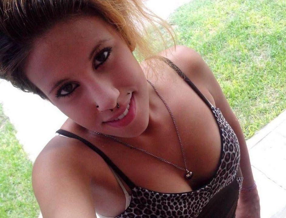 Melina Romero: liberaron a los acusados y el caso vuelve a foja cero