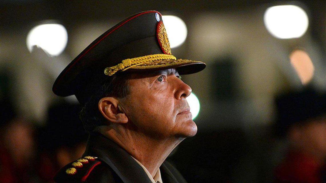 Quiénes son las víctimas del terrorismo de Estado que denuncian a Milani