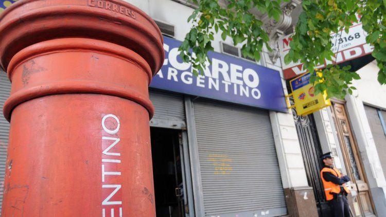 La Justicia convocó al Gobierno y al Correo Argentino a nueva audiencia