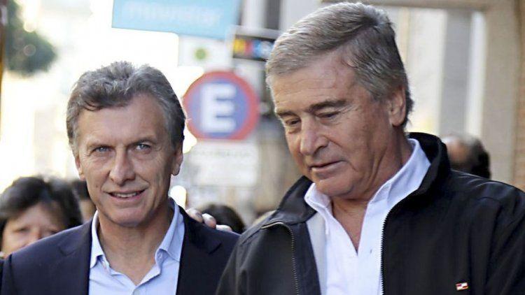Lijo ordenó procedimiento por el acuerdo del Estado con Correo Argentino